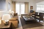 Апартаменты Cannes Croisette Prestige Apart'hotel