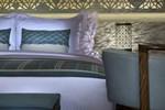 Отель Arumaila – Souq Waqif Boutique Hotels (SWBH)