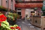 Отель Hotel Awo