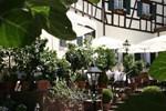 Отель Romantik Hotel zur Sonne