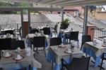 Отель Stella Della Marina