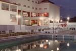 Отель Hotel Valenca do Minho
