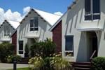 Отель WorldMark Resort Rotorua - by Wyndham
