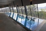 Вилла Mona Pavilions