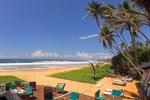 Отель Hotel Suite Lanka