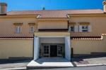 Апартаменты Apartments Casa Mia