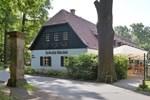 Гостевой дом Churfuerstliche Waldschaenke