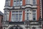 Portland House