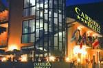Отель Hotel Carriera