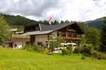 Schi- und Wanderhotel Berghof
