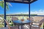 Clubyamba Luxury Holiday Villas