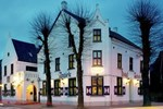 Hotel Restaurant Antiek