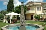 Гостевой дом Villa Verde 2