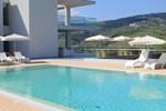 Отель Delfim Douro Hotel