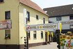 Art-Hotel Sonnenhof