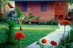 Гостевой дом Sera Pansiyon