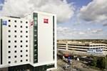 Отель ETAP Birmingham Airport/NEC (soon ibis budget)