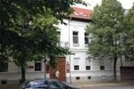 Romzsa Tódor Kollégium