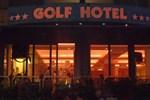 Отель Hotel Golf