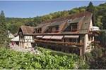 Domaine Le Moulin