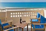 Апартаменты Esperia Beach Apts
