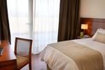 Отель Herradura Hotel Suites