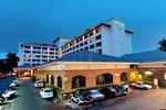MiCasa Hotel Apartments, Yangon