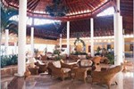Bahia Principe San Juan Resort All Inclusive