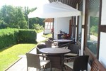 Гостевой дом Pension Himmelreich