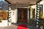 Отель Hotel Flora Beautyfarm