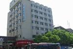 JJ Inns - Wenzhou Renmin Road