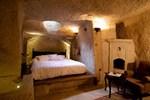 Отель Terra Cave Hotel