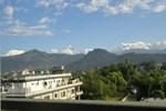 Отель Hotel View Point