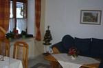 Апартаменты Ferienhaus Severin Herz
