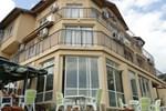 Отель Hotel Diana