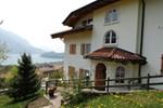 Apartment Pra De Dort IV Molveno