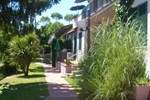 Отель Residence Al Lago