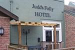 Отель Judds Folly Hotel
