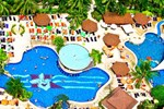 Отель Phuket Orchid Resort and Spa