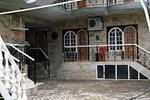 Furkat Guest House