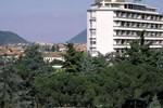 Отель Hotel Garden Terme