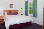 Отель Somass Motel