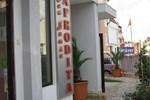 Отель Seahouse Afrodita