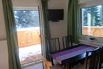 Apartment Leber
