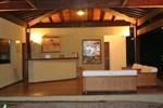 Отель Hotel Marinas