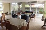 Отель Villa Narmada