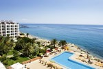 Отель Hilton Giardini Naxos