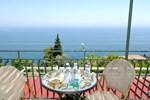Мини-отель Locanda Costa D'Amalfi