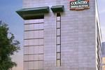 Отель Country Inn & Suites By Carlson Sec-12