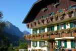 Отель BIO Bauernhof EGGERHOF
